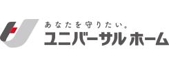 株式会社コスモス